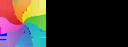 vBanke.com.ua — быстрые онлайн-займы на карту