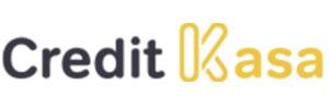 Кредит онлайн в КредитКасса