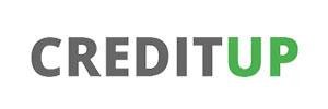 КредитАп вход в личный кабинет