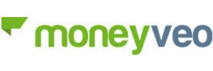 Кредит онлайн в Манивео
