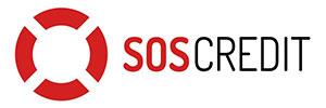 Кредит онлайн в СОС Кредит
