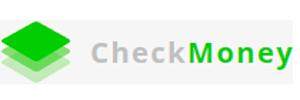 Кредит онлайн в ЧекМани