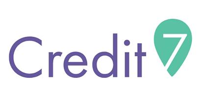 Кредит онлайн в Кредит7