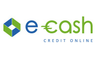 Кредит онлайн в Екэш
