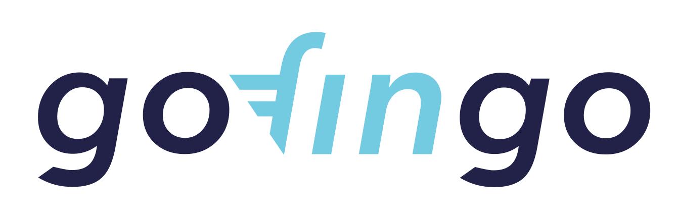 Кредит онлайн в ГОУФИНГОУ