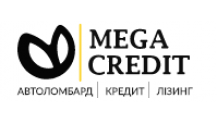 Мега кредит промокоды