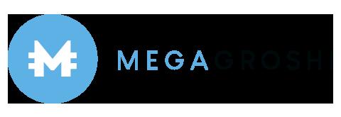 МегаГроші промокоды