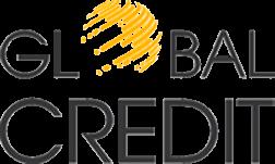 Глобал Кредит вход в личный кабинет