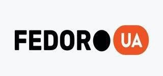 Кредит онлайн в Федоро