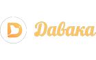 Кредит онлайн в Давака